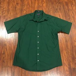 LIKE NEW Stafford shirt